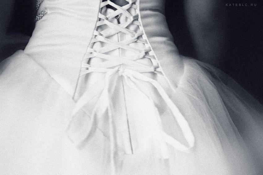 свадьба, фотография, платье невесты, фотограф Катрин Белоцерковская