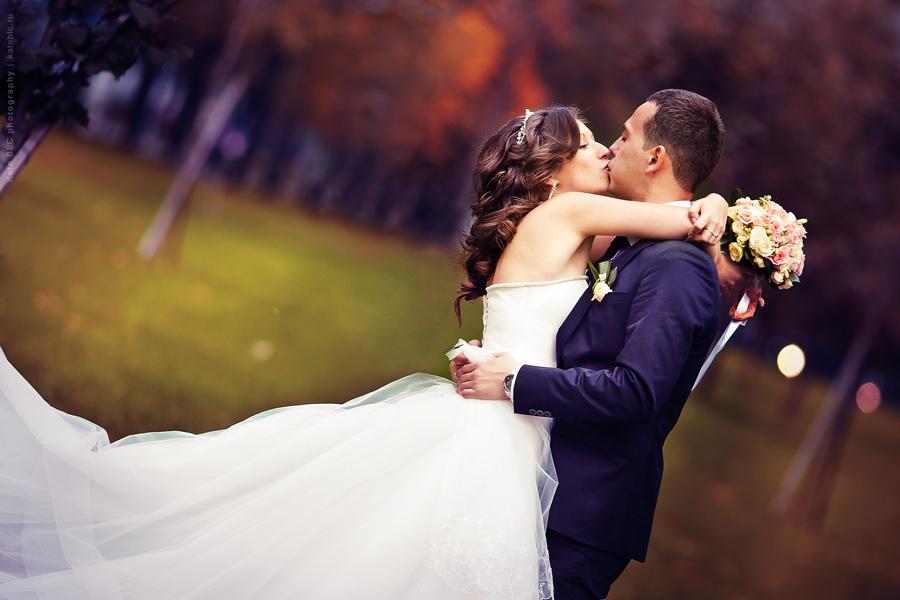 Свадебная фотосессия. Утро невесты. Свадебный фотограф. Катрин Белоцерковская. Kate BLC