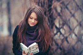 Осенняя фотосессия. Портретная фотосессия. Девушка. Портрет. Осень. Фотограф Катрин Белоцерковская. Kate BLC