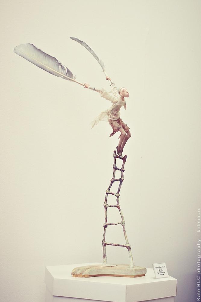 Выставка авторских кукол. Гарелея Вахтановъ. Фотограф Катрин Белоцерковская. Авторские куклы, фотосессии, фотосессия, фотография, кукольные фотосессии, съемка кукол. Kate BLC phototgraphy.