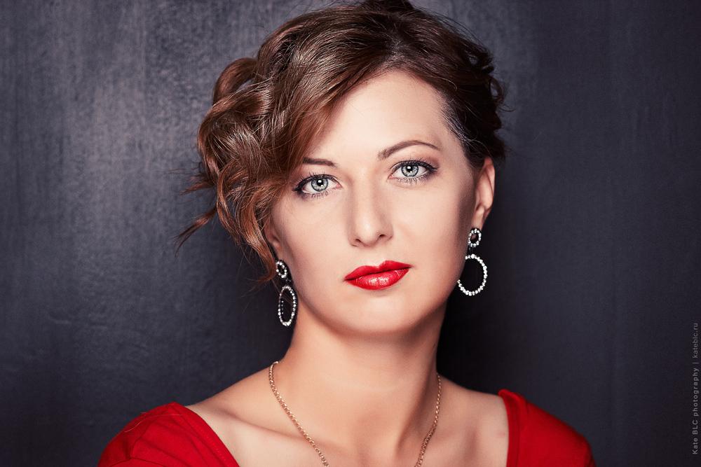 Фотограф Катрин Белоцерковская kateblc.ru, визажист: Наталья Бибо, прическа: Анна Колбас