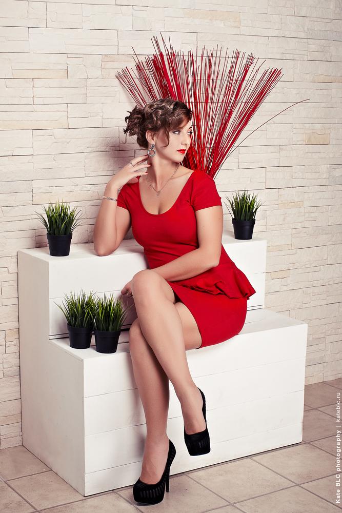 Фотограф Катрин Белоцерковская kateblc.ru, визажист: Наталья Бибо, прическа: Анна Колбас,