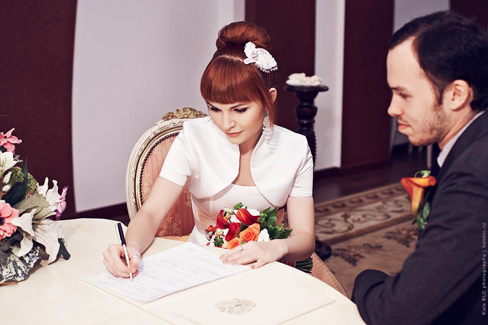 Фотосесии в Москве. Фотограф Катрин Белоцерковская. Kate BLC