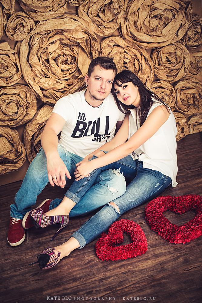 Фотограф: © Катрин Бeлоцерковская, 2013. https://kateblc.ru