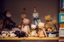 Фотограф Катрин Белоцерковская. kateblc.ru