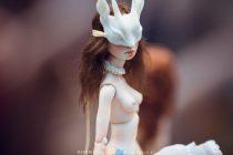 Искусство Куклы 2013_03