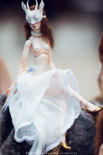 Искусство Куклы 2013_04