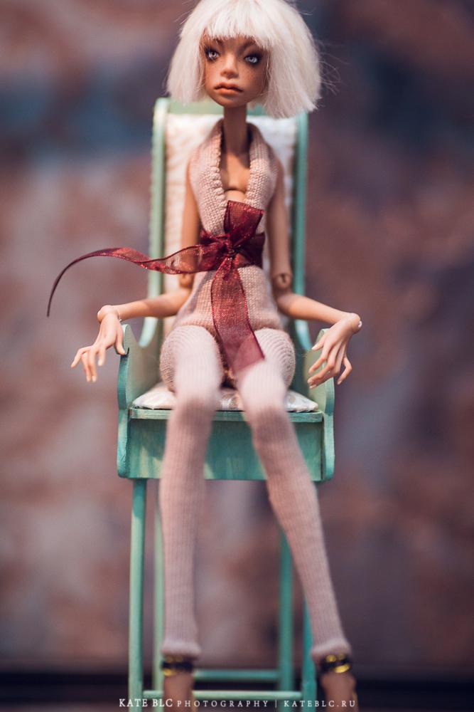Искусство Куклы 2013_05