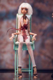 Искусство Куклы 2013_06