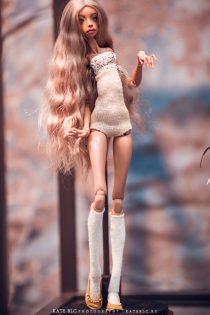 Искусство Куклы 2013_07
