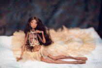 Искусство Куклы 2013_09