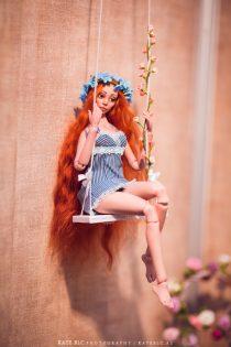 Искусство Куклы 2013_10