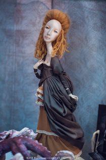 Искусство Куклы 2013_14