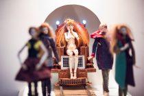 Искусство Куклы 2013_15