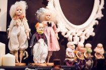 Искусство Куклы 2013_19