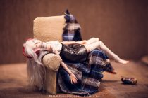Искусство Куклы 2013_21