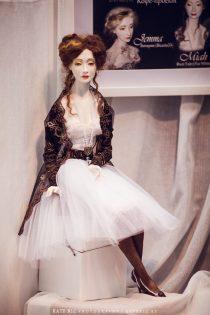 Искусство Куклы 2013_23