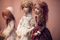 Искусство Куклы 2013_29