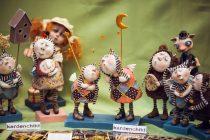 Искусство Куклы 2013_31
