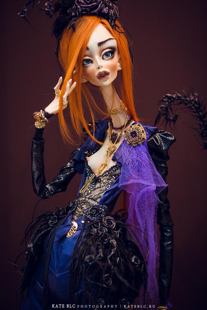 Искусство Куклы 2013_32