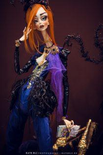 Искусство Куклы 2013_33