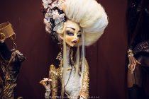 Искусство Куклы 2013_35