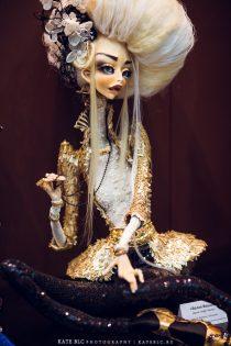Искусство Куклы 2013_36