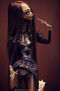 Искусство Куклы 2013_37