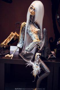 Искусство Куклы 2013_40
