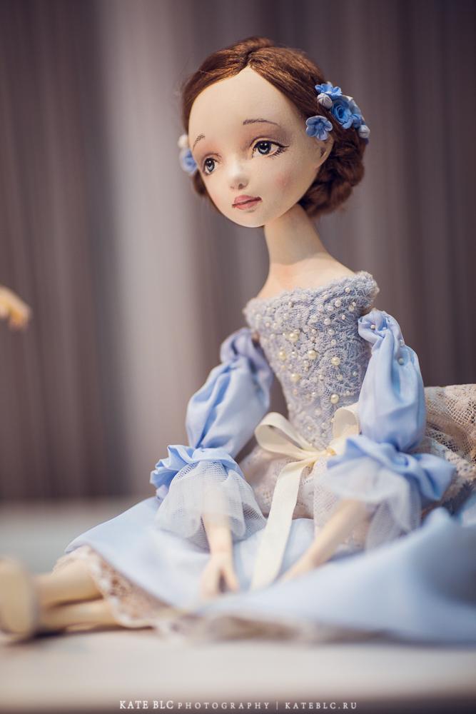 Искусство Куклы 2013_44