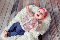 детская фотосессия. Семейный фотограф Катрин Белоцерковская