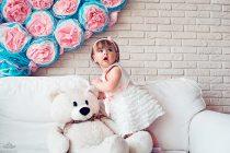 детские фотосессии. Фотограф Катрин БЕлоцерковская
