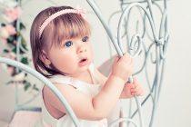 Фотосессия для ребенка в студии. Москва. Фотограф Катрин БЕлоцерковская