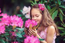 фотосессии в москве для детей