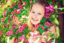 фотограф для детей