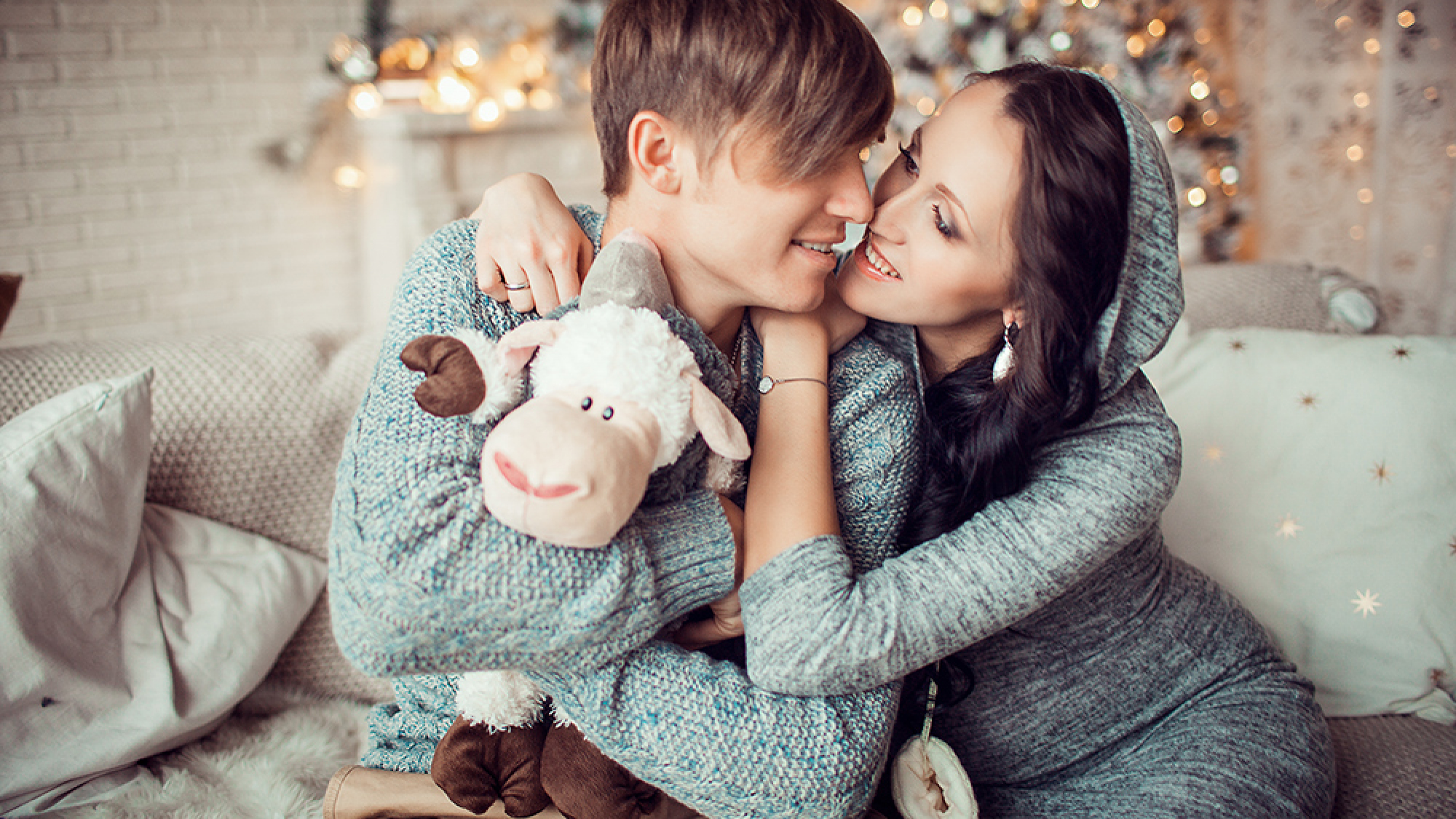 семейный фотограф москва. беременность