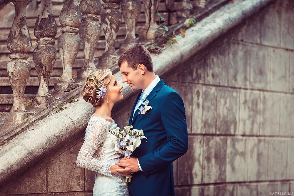 <h2>Свадебный фотограф</h2> в Мосвке