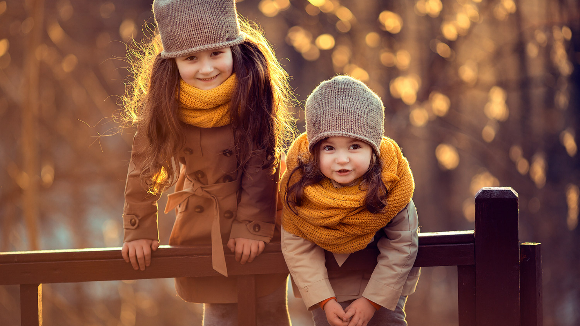 Детские фотосъемки весной на природе. Шоколданые фотосессии весной. Лучший детский фотограф в Москве. Семейный фотограф Катрин Белоцерковская
