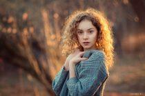 фотосессия для подросков в москве