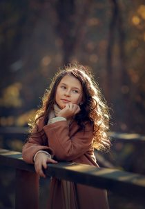фотограф для девочки подростка. Фотограф Катрин Белоцерковская