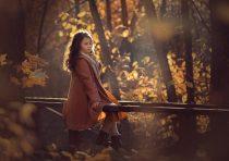 детская фотосессия москва. Фотограф Катрин Белоцерковская