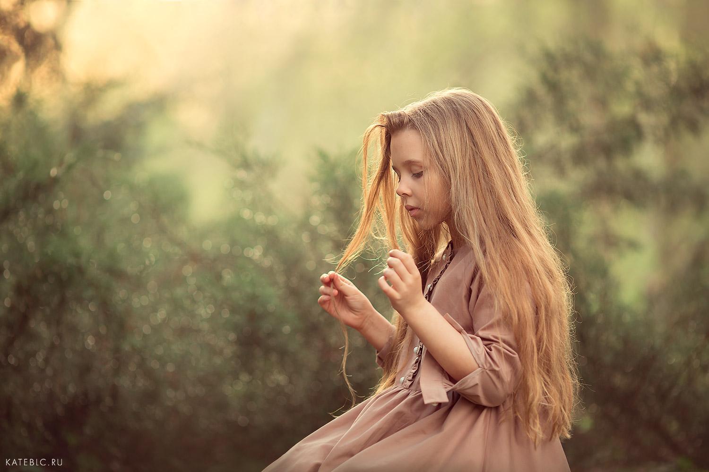 Фотограф в Москве. Фотосессия в парке. заказать фотосессию цветения