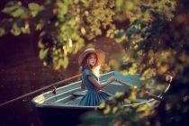 Фотограф для девочки 14 лет в москве
