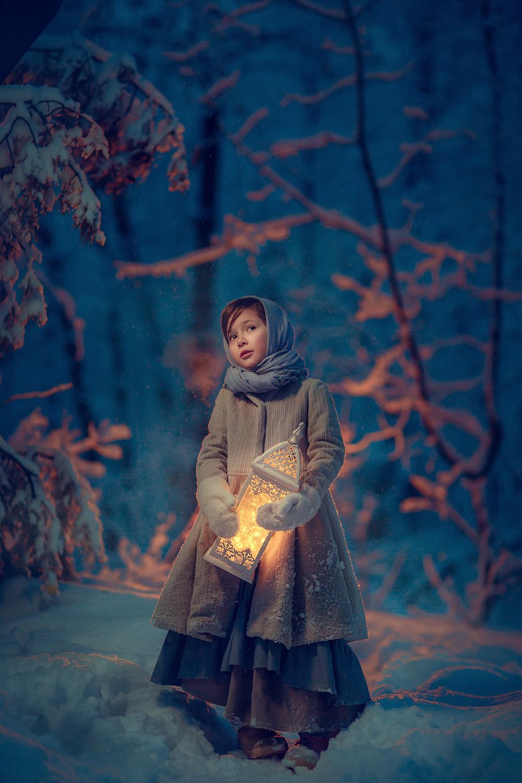 вечерняя фотосессия на природе. фотограф Катрин Белоцерковская
