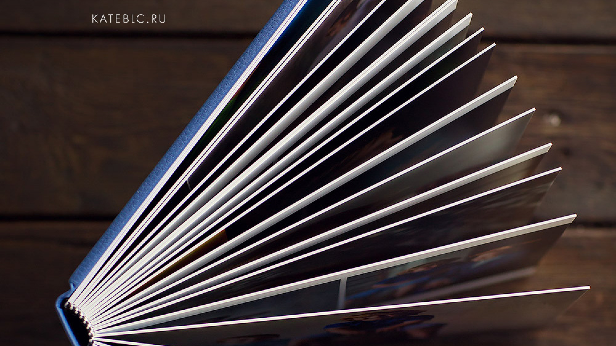 премиум фотосесии в москве
