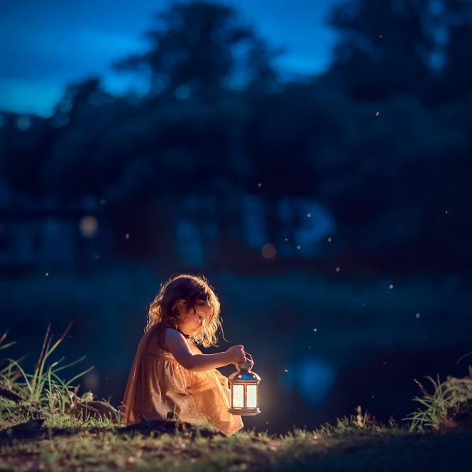 волшебная фотосессия для детей. детский и семейный фотограф москва