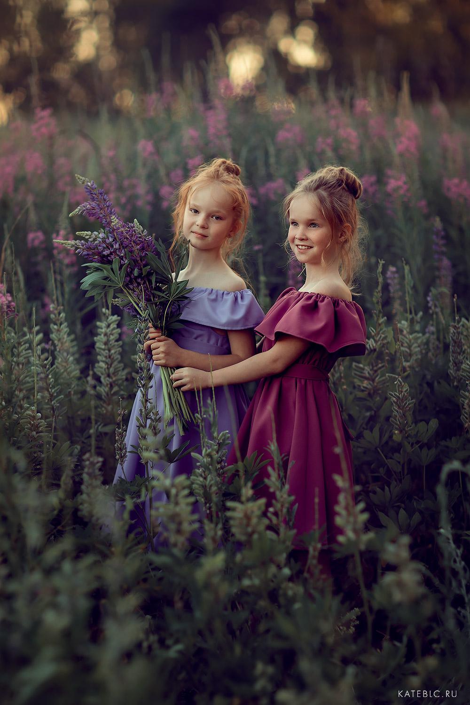Семейный фотограф Москва.  Фотограф Катрин Белоцекровская