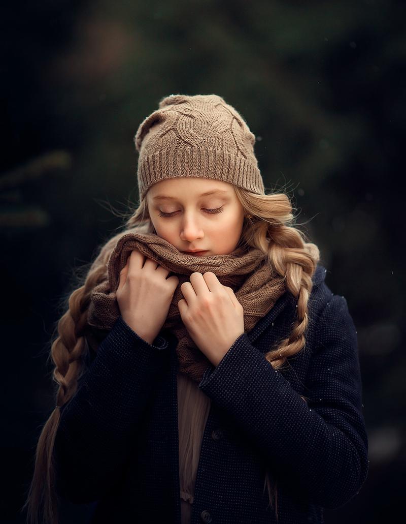 Фотосессия в парке. Заказать фотосессию. Портретная фотосессия, фотограф Москва, фотосессия для девушек, фотосессия для женщин, женская фотосессия в Москве, индивидуальная фотосессия, портрет на природе, беременный фотосессия, фотосессия на природе, фотограф Катрин Белоцерковская