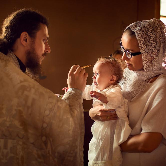 один фотосессия крестин в москве недорого зато харбин