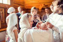 фотосессия в храме, рублево-успенское